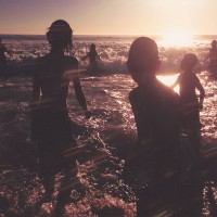 Purchase Linkin Park - One More Light