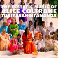 Purchase Alice Coltrane - World Spirituality Classics 1: The Ecstatic Music Of Alice Coltrane