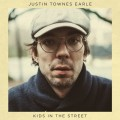 Buy Justin Townes Earle - Kids In The Street Mp3 Download