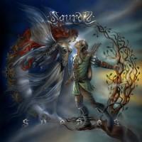 Purchase Saurom - Suenos CD2