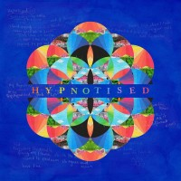 Purchase Coldplay - Hypnotised (CDS)