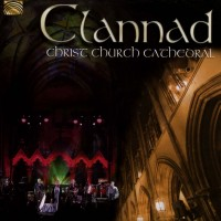 Purchase Clannad - Christ Church Cathedral