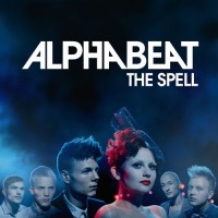 Purchase Alphabeat - The Spell