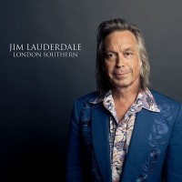 Purchase Jim Lauderdale - London Southern
