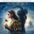 Purchase VA - Beauty And The Beast (Original Soundtrack) Mp3 Download