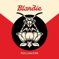 Purchase Blondie - Fun (CDS)