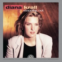 Purchase Diana Krall - Stepping Out (Remastered 2016)