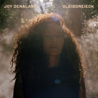 Purchase Joy Denalane - Gleisdreieck (Deluxe Edition) CD2