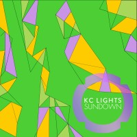 Purchase Kc Lights - Sundown (CDS)