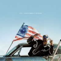 Purchase Joey Bada$$ - All-Amerikkkan Bada$$
