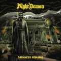 Buy Night Demon - Darkness Remains Mp3 Download