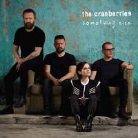 Purchase The Cranberries - Something Else