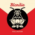 Buy Blondie - Pollinator Mp3 Download