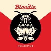 Purchase Blondie - Pollinator