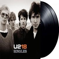 Purchase U2 - U218 Singles