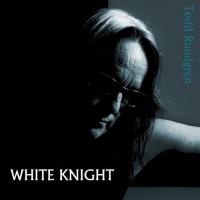 Purchase Todd Rundgren - White Knight