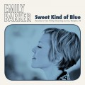 Buy Emily Barker - Sweet Kind Of Blue (Deluxe Edition) CD1 Mp3 Download
