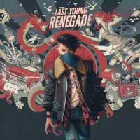 Purchase All Time Low - Last Young Renegade