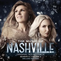 Purchase Nashville Cast - The Music of Nashville