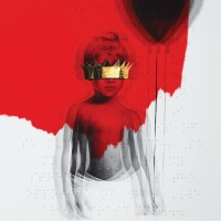 Purchase Rihanna - Sex With Me (Dance Remixes)