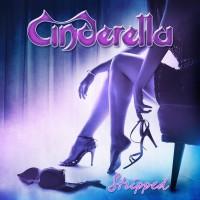 Purchase Cinderella - Stripped