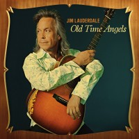 Purchase Jim Lauderdale - Old Time Angels
