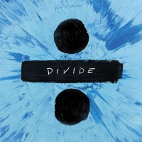 Purchase Ed Sheeran - ÷ (Deluxe Edition)