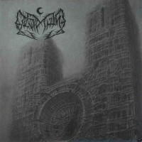 Purchase Leviathan - Verräter CD2