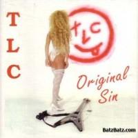 Purchase TLC - Original Sin