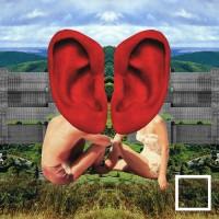 Purchase Clean Bandit - Symphony (CDS)