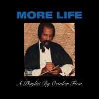 Purchase Drake - More Life