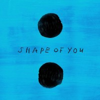 Purchase Ed Sheeran - Shape Of You (Remixes)