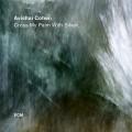 Buy Avishai Cohen - Cross My Palm With Silver Mp3 Download