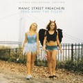 Buy Manic Street Preachers - Send Away The Tigers: 10 Year Collectors Edition Mp3 Download