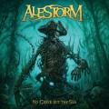 Buy Alestorm - No Grave But The Sea CD1 Mp3 Download