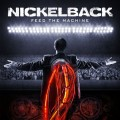 Buy Nickelback - Feed The Machine Mp3 Download