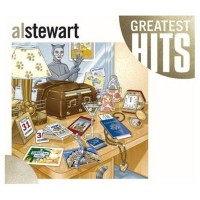 Purchase Al Stewart - Greatest Hits