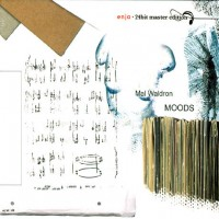 Purchase Mal Waldron - Moods (Reissued 2006)
