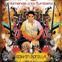 Purchase Edwin Bonilla - Homenaje A Los Rumberos