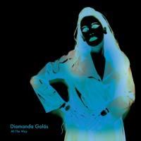 Purchase Diamanda Galas - All The Way