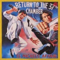 Buy El Michels Affair - Return to the 37th Chamber Mp3 Download