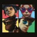 Buy Gorillaz - Humanz Mp3 Download