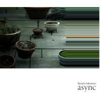 Purchase Ryuichi Sakamoto - async