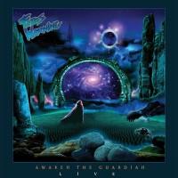 Purchase Fates Warning - Awaken The Guardian Live CD1