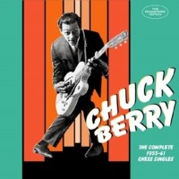 Purchase Chuck Berry - Complete 1955-1961 Chess Singles