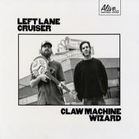 Purchase Left Lane Cruiser - Claw Machine Wizard