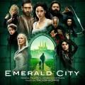 Buy Trevor Morris - Emerald City Mp3 Download
