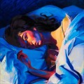 Buy Lorde - Melodrama Mp3 Download