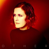 Purchase Alison Moyet - Other