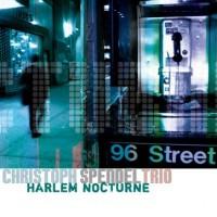 Purchase Christoph Spendel Trio - Harlem Nocturne